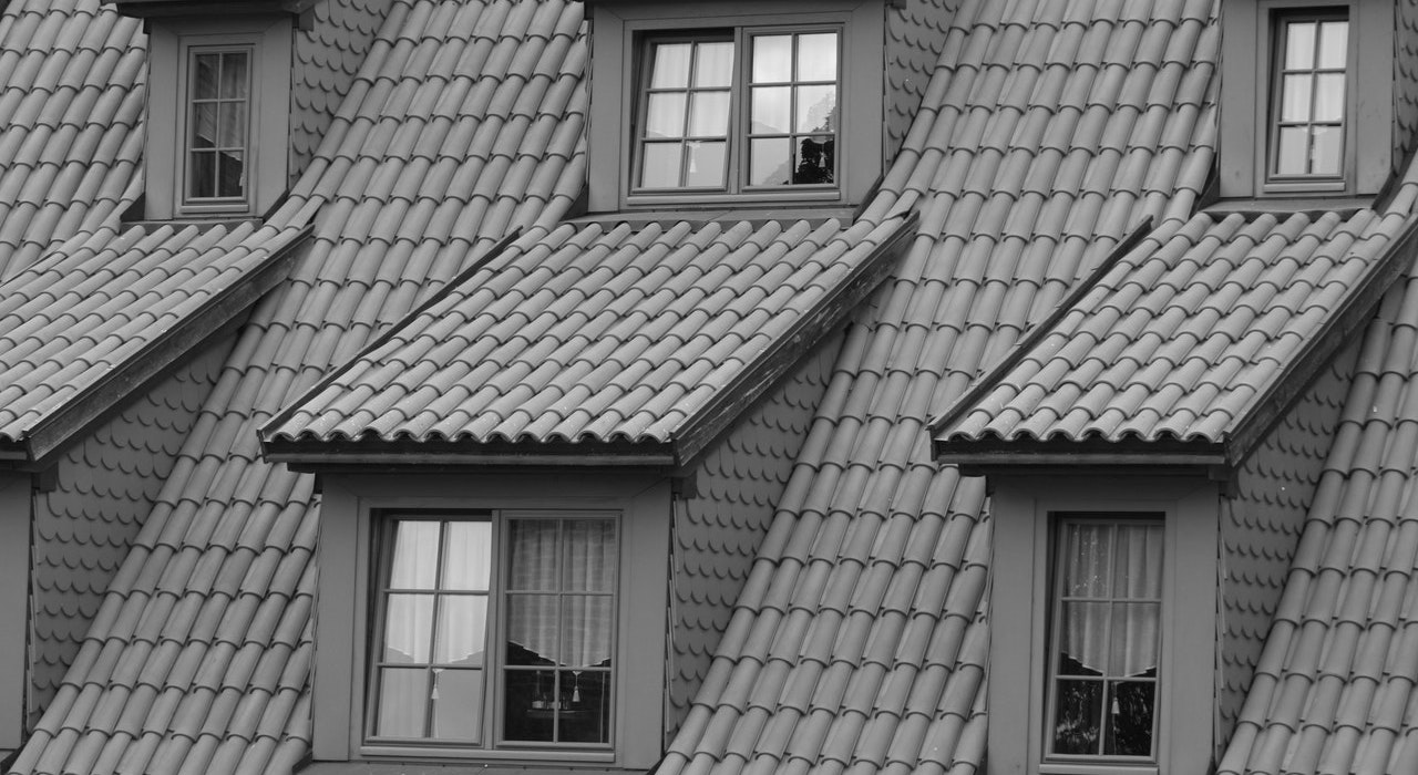 Legitimate Roofers in Jacksonville: What to Look For